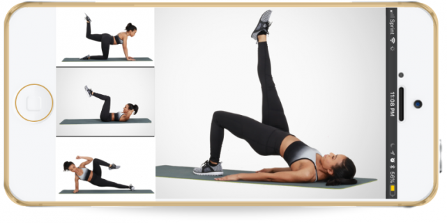 Exercise phone view for sales page (5)