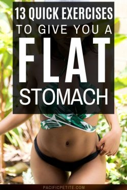flat tummy exercise, flat tummy, flat stomach, abs exercise, ab workout plan, workout routine, workout at home, no equipment workout goals, women six pack abs, toned abs, amazing abs, flat belly