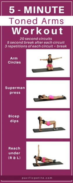 arm toning exercise, arms, toned, exercise, arm toning, tone, strong arms, workout goals, batwings workout, arms workout, simple workouts, pacificpetite, workout routine, workout plan, flabby arms