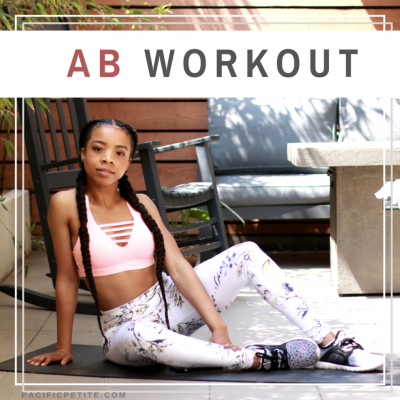 AB WORKOUT-5