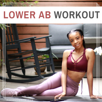AB WORKOUT-9